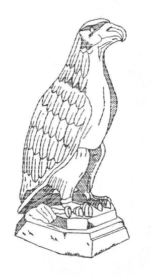ALS-114 EAGLE