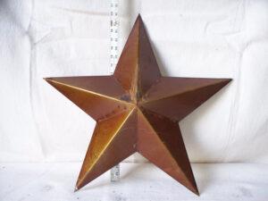 TIN-012 SM TIN STAR 12 in