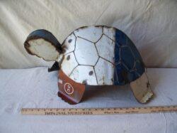 TIN-034 MED PEDRO TURTLE
