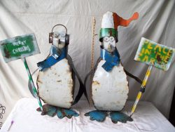 TIN_301_PENGUIN_4acaa1671b208.jpg